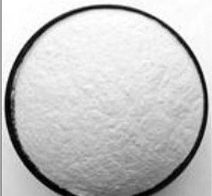 An Overview of Titanium Dioxide Market (January 12, 2018)