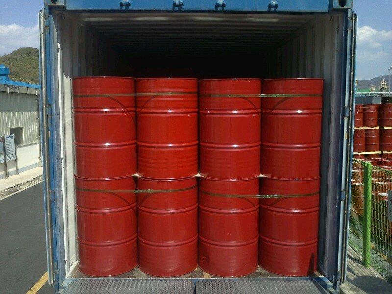 Bisphenol-A bis(diphenyl phosphate) (BDP)