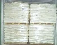 Brominated Polystyrene B901