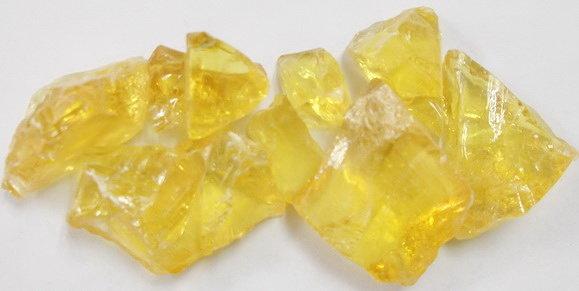Glycerol Ester of Maleic Rosin