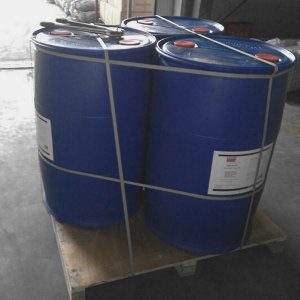 Polymethyl Phenyl Siloxane Fluid RJ-255
