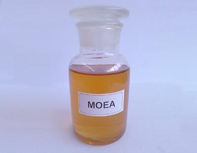 4,4'-Methylenebis(2-ethylbenzenamine)