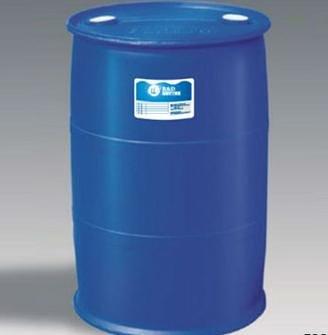 Ethanol (food grade)