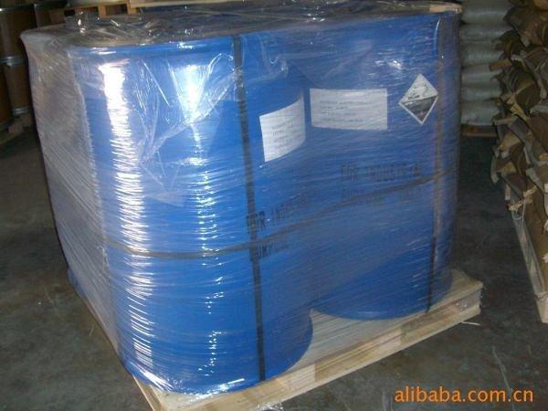 Alkyd resin344-2